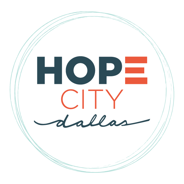 Hope City Dallas